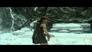 Xena Warrior Princess: The last Fight for Peace - Trailer