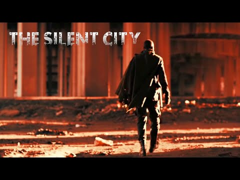 The Silent City - Episode 01: A Fractured World