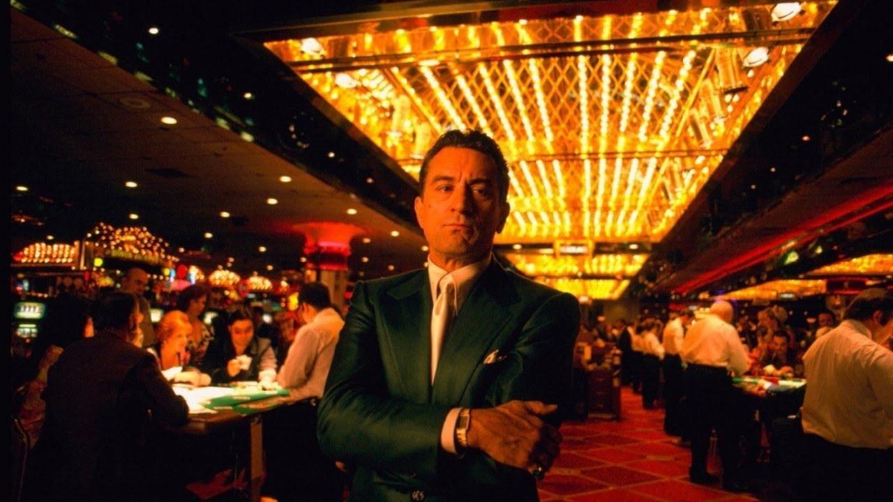 Кадр из фильма казино игровые автоматы симферополь 2020