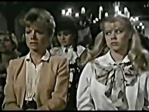 Otherworld 1985)   S01E06   I Am Woman, Hear Me Roar
