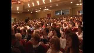 Педагоги Альметьевска намерены усилить работу по опережающему обучению