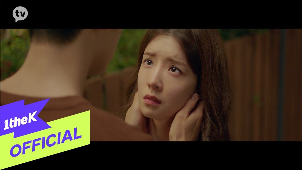 [MV] Onestar(임한별) _ What Should I Do(난 어떡해야 해) (How To Be Thirty(아직 낫서른) OST Part.5)