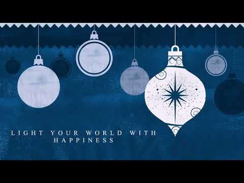 Free Animated Christmas Ecards from UltimateEcards.com | 0001