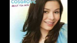 Miranda Cosgrove Fyi and Party Girl
