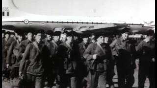 Air-Head (RAF El-Adem) (1963) 1962-65-02 - Royal Air Force Nostalgia