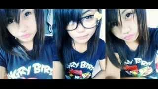 love song hambog ng sagpro krew remix