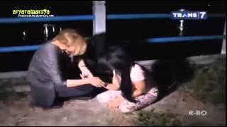 Mister Tukul - Jejak Mistis Pekanbaru - 9 Agustus 2014 [Full Video]