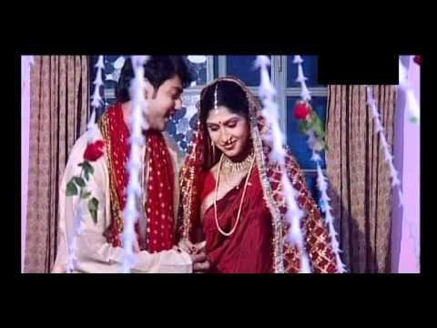 Rajani Gandhara_ Jhia Jiba Shasughara_ Marriage Songs_Modren