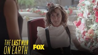 The Time Has Come | Season 2 Ep. 9 | THE LAST MAN ON EARTH