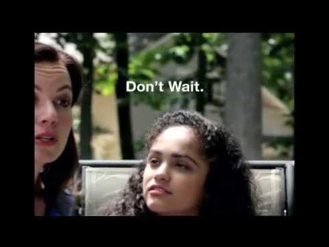 Don't wait. Communicate. (Nebraska)