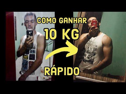 como-ganhar-10-kg-rápido-em-1-mês-mÉtodo-aprovado!