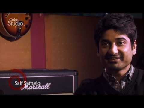 Mandh, The Sketches - Preview, Coke Studio Pakistan, Season 4