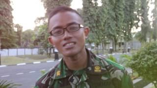Video Profile Pa PK 2014