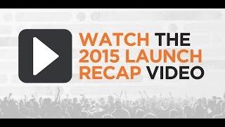 LAUNCH Music Conference & Festival 2015 Recap