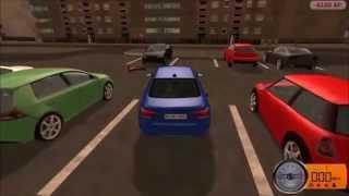 Driving School Simulator free download [full version] [no torrent]
