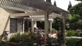 patio covers elk grove ca 95758