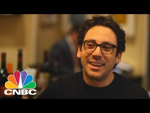 Is College Even Worth It For Entrepreneurs? | CNBC