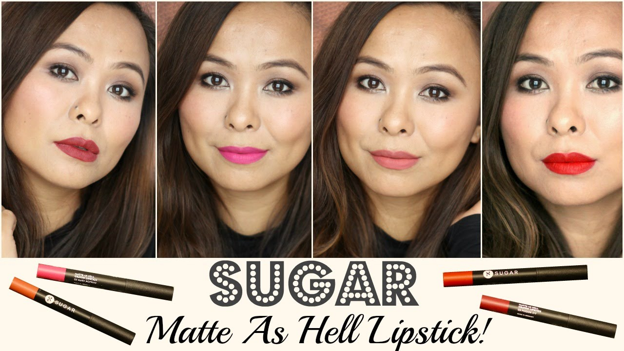 how to make crayon lipstick without heat