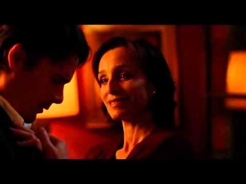 Trailer do filme Filha da Obsessão