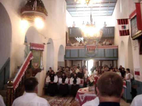 Magyar és Székely himnusz letöltés