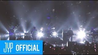 "Video ""Every DAY6 Concert in December"" D-6 download MP3, 3GP, MP4, WEBM, AVI, FLV Maret 2018"