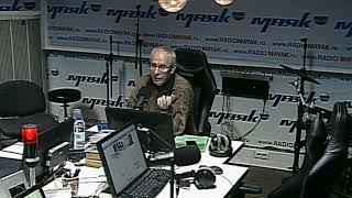 Тест-драйв Peugeot 2008, Approved и история ЗАЗ 967 — Ассамблея автомобилистов