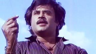 Velai Ilathavan Thaan | Rajinikanth | Velaikaran (1987) | Tamil Classic Song
