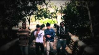 Vampiro - Xtylo Tocxiko Feat Rey Lex. L.d La Mezcla Letal (PREVIEW)