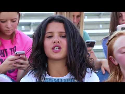 Taylor Swift - Look What You Made Me Do PARODY By TEEN CRUSH