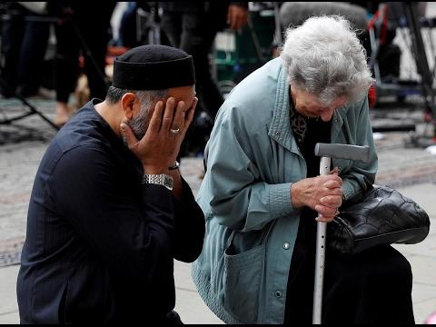 أخبار عالمية - بريطانيا تحقق في 500 مخطط إرهابي على خلفية #هجوم_مانشستر  - نشر قبل 3 ساعة