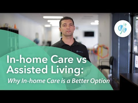 in-home-care-vs-assisted-living:-why-in-home-care-is-a-better-option