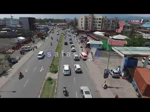 GOMA / RDC