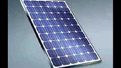 Solar Company Asbury Park Nj Solar Installation Asbury Park Nj