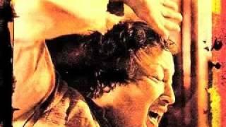 Mast nazron se Allah bachaye (Nusrat Fateh Ali Khan)