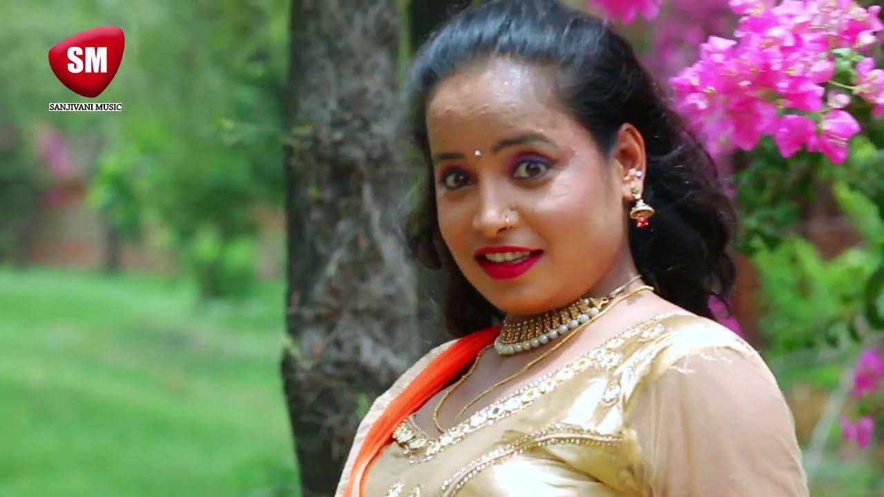 रहब ना मुत पियना के घर में - #आगया Guddu Rangila का बिहार में बवाल मचाने वाला गाना 2019