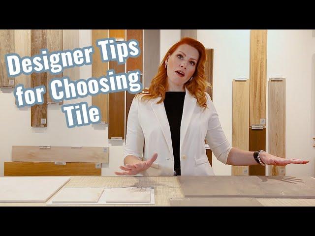 2020 Tile Flooring Trends 21 Contemporary Tile Flooring Ideas