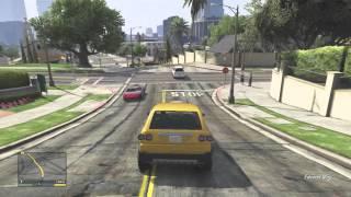 GTA 5 Walkthrough | Complications | Simeon Mission #2 |