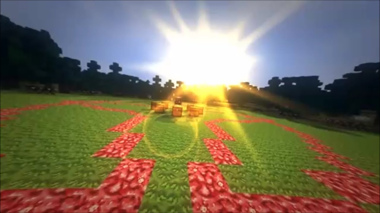 Free 3d minecraft no text intro template movie maker imovie free 3d minecraft no text intro template movie maker imovie sony vegas camtasia 624 youtube pronofoot35fo Choice Image