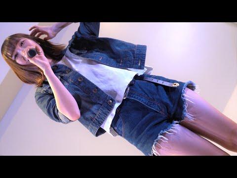 "②【4K/a7ⅲ】アマツヲトメ/榛名ひかる(Japanese idol group AMATSU-WOTOME ""HIKARU HARUNA"")at 高田馬場BSホール 2020年2月29日(土)"