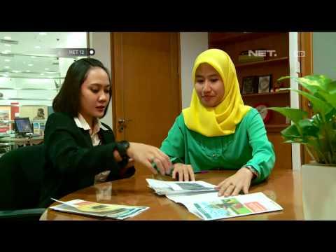 Kartu Kredit - Pahlawan Atau Musuh? -NET12