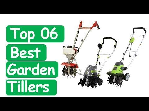 best-garden-tillers-2020-||-top-6-best-garden-tillers-reviews!-online-shop