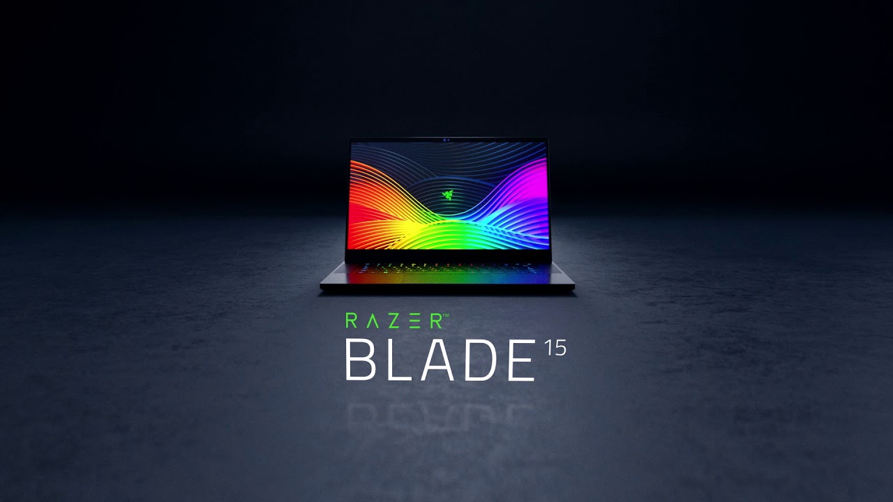 Quelle Online Shop Deutschland The New Razer Blade 15