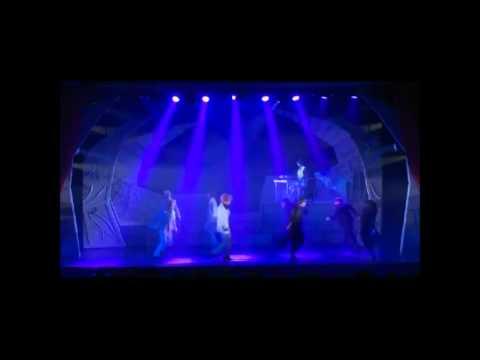 Vampire Knight -Musical- FULL