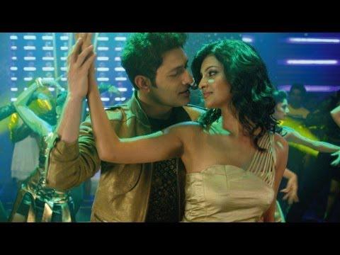 """Salame Salame Full Song Ghost"" | Shiney Ahuja | Sayali Bhagat"