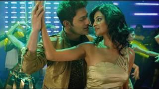 """Salame Salame Full Song Ghost""   Shiney Ahuja   Sayali Bhagat"
