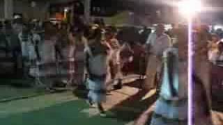 Fiesta en Chicxulub (7)
