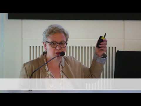 Marianna Cavazza SDA Bocconi - The EU Directive 2011/24  goals and application - Intercare 2017