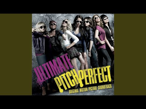 """Cups (Pitch Perfect's """"When I'm Gone"""")"""