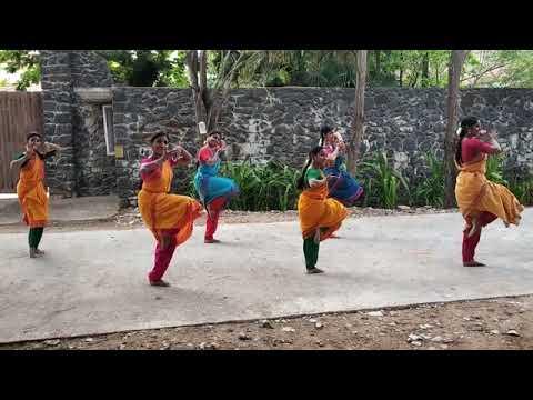 Aasai Mugam Marandhu Poachchae – Idhai Yaaridam Solvaenadi Thoazhi  OMKARA ART FOUNDATION