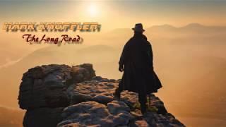 Mark Knopfler  × The Long Road